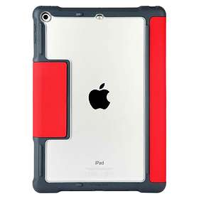 STM Dux for iPad 9.7