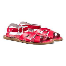 Original Salt Water Sandals (Girls)