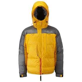 Rab Expedition 8000 Jacket (Herr)