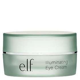 elf Illuminating Eye Cream 14g