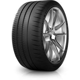 Michelin Pilot Sport Cup 2 265/35 R 20 99Y N1