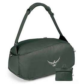 Find the best price on Adidas Originals AC Holdall  b63ed3bd3176e