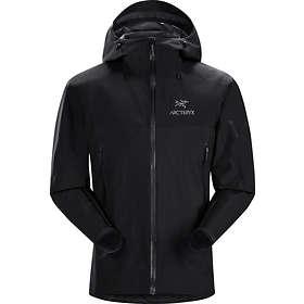 Arcteryx Beta SL Hybrid Jacket (Herre)