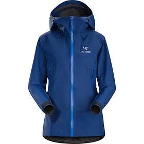 Arcteryx Beta SL Hybrid Jacket (Dame)