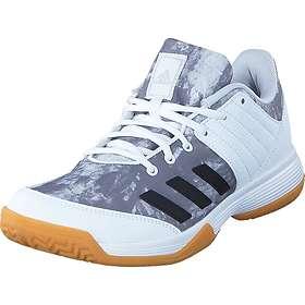 Adidas Ligra 5 (Dam)