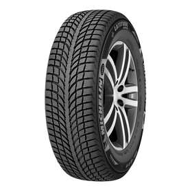 Michelin Latitude Alpin LA2 255/45 R 20 101V