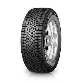 Michelin Latitude X-Ice North 2+ 255/50 R 19 107T RunFlat