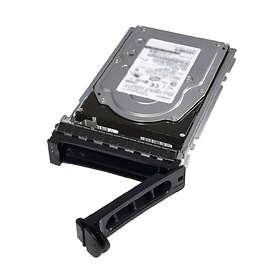 Dell 400-ATFZ 400GB