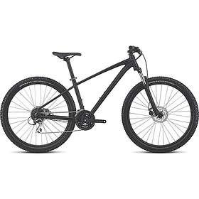 Specialized Pitch 650b Sport 2018