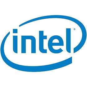 Intel Xeon Platinum 8180 2,5GHz Socket 3647 Box