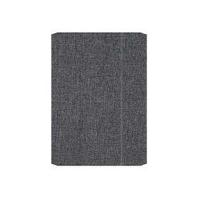 Incipio Esquire Carnaby for iPad Pro 10.5