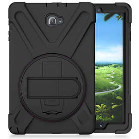 Insmat Pirate Case for Samsung Galaxy Tab A 10.1