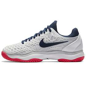 Nike Air Zoom Cage 3 Hard (Dame)