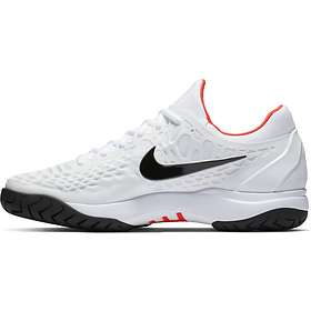 Nike Air Zoom Cage 3 (Homme)