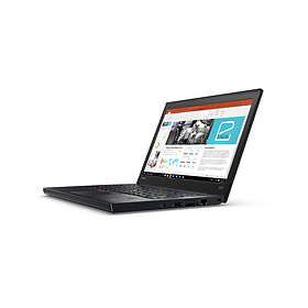 Lenovo ThinkPad X270 20HN0016UK
