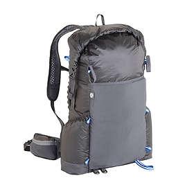 Gossamer Gear Murmur Hyperlight Backpack 36L