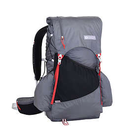 Gossamer Gear Kumo Superlight Backpack 36L