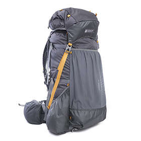 Gossamer Gear Gorilla Ultralight Backpack 40L