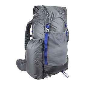 Gossamer Gear Mariposa Lightweight Backpack 60L