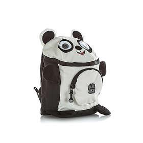 Pick & Pack Mini Panda Backpack (Jr)