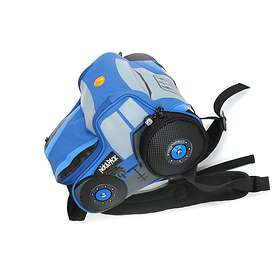 Pick & Pack Mini Tractor Backpack (Jr)