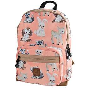 Pick & Pack School Backpack (Jr)