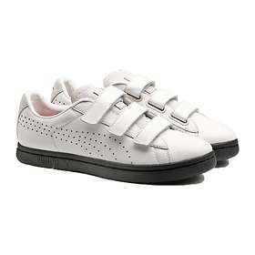 wholesale dealer 2ce63 13494 Find the best price on Puma Court Star Velcro French (Men's ...