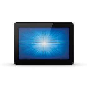 Elo 1093L TouchPro PCAP