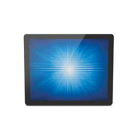 Elo 1291L Rev B TouchPro PCAP
