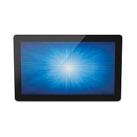Elo 1593L Rev B TouchPro PCAP
