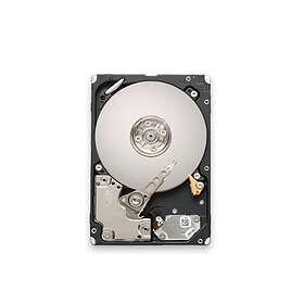 Lenovo 7XB7A00026 900GB