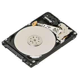 Lenovo 7XB7A00021 300GB