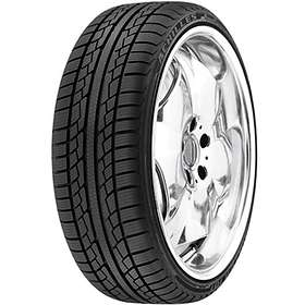 Achilles Winter 101 215/55 R 16 97H