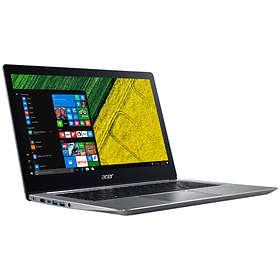 Acer Swift 3 SF314-52 (NX.GNXED.001)