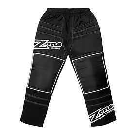 Zone Legend Goalie Pants