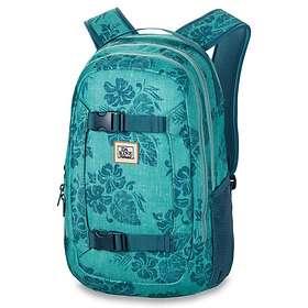 Dakine Mission Mini Backpack 18L