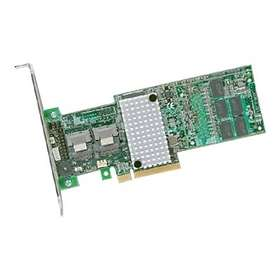 Dell PERC H730P+ RAID (609FH)