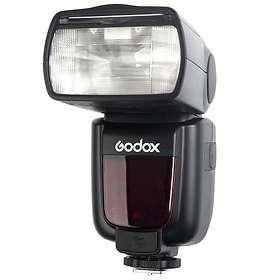 Godox Ving V850 II