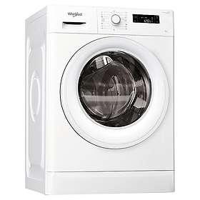 Whirlpool FWF71483W (Valkoinen)