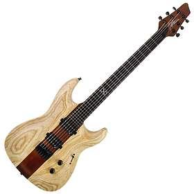 Chapman Guitars ML-1 RS