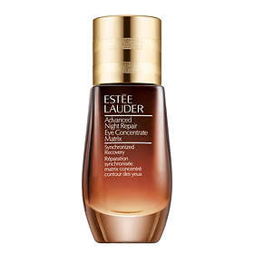 Estee Lauder Advanced Night Repair Eye Concentrate 15ml