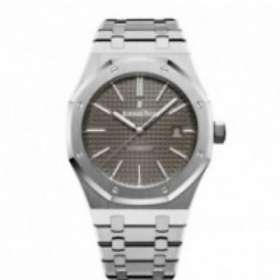 Audemars Piguet Royal Oak Offshore 15400ST.OO.1220ST.04