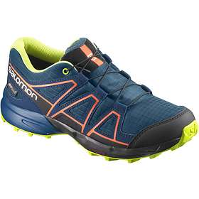 Salomon Speedcross CSWP J (Unisex)