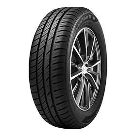 Tyfoon Connexion 5 165/60 R 14 75T