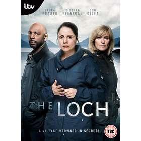 The Loch (UK)