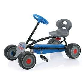 Hauck Turbo Mini Go-kart