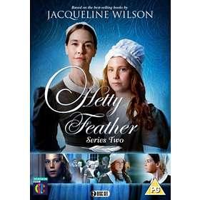 Hetty Feather - Series 2 (UK)