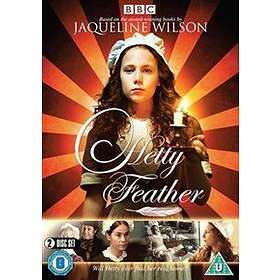 Hetty Feather - Series 1 (UK)