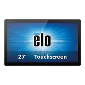 Elo 2794L Non-Touch ZB