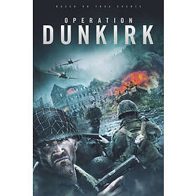 Operation Dunkirk (HD)
